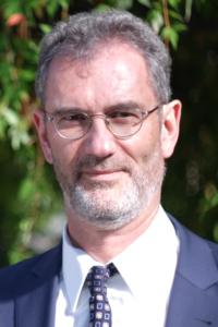 Manfred Pirner