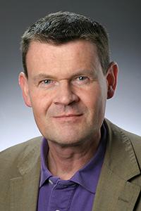 Thorsten Piske