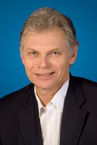Wolfgang Pfeiffer